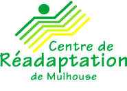 Centre de Réadaptation de Mulhouse